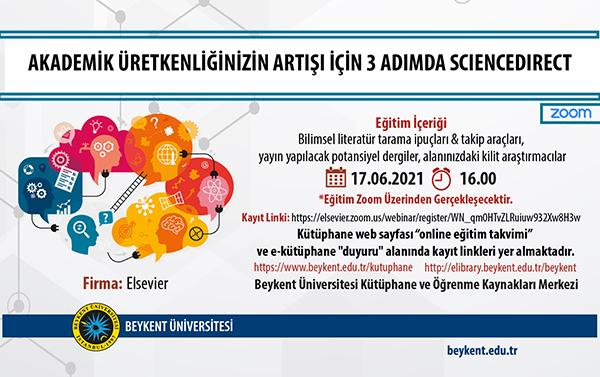 akademik-uretkenliginizin-artisi-icin-3-adimda-sciencedirect