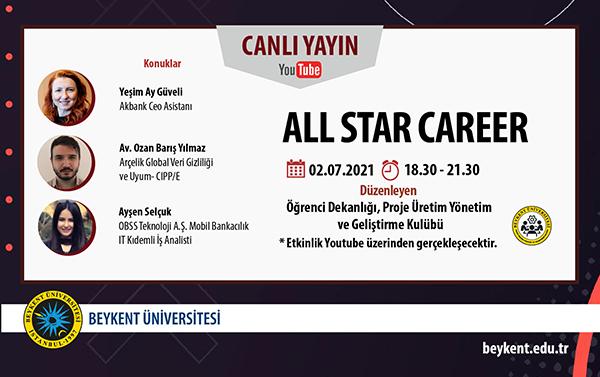 all-star-career-02072021