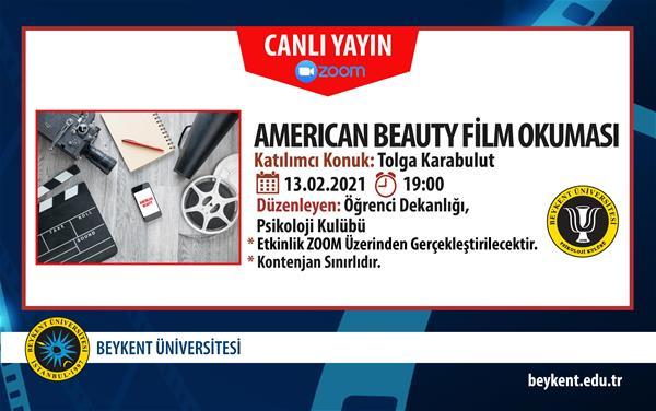 american-beauty-film-okumasi
