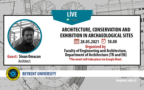 architecture-conservation-and-exhibition-in-archaeological-sites