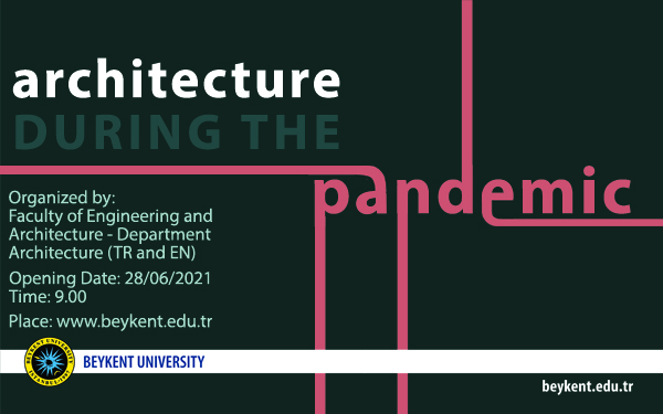 architecture-during-pandemic