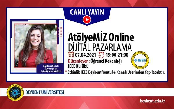 atolyemiz-online-dijital-pazarlama