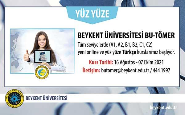 beykent-universitesi-bu-tomer