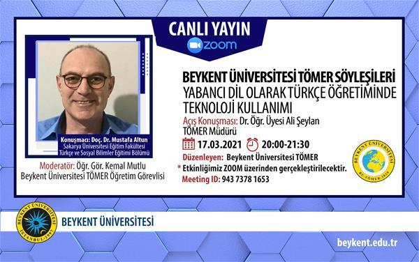 beykent-universitesi-tomer-soylesileri-yabanci-dil-olarak-turkce-ogretiminde-teknoloji-kullanimi