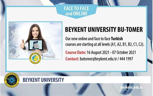 beykent-university-bu-tomer