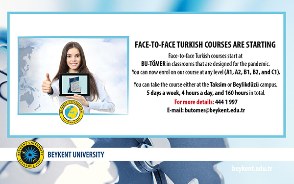 bu-tomer-face-to-face-turkish-courses-are-starting