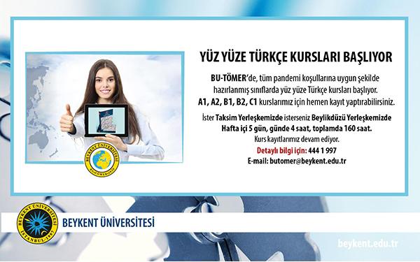 bu-tomer-yuz-yuze-turkce-kurslari-basliyor
