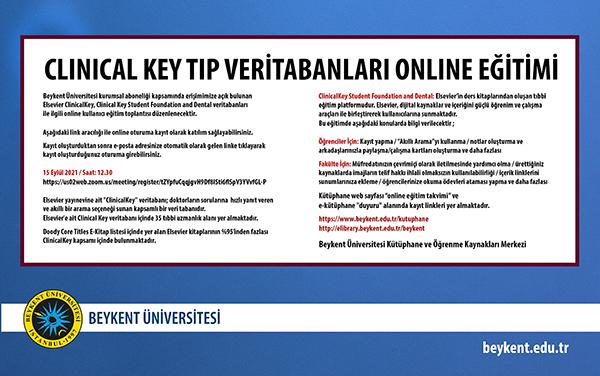 clinical-key-tip-veritabanlari-online-egitimi