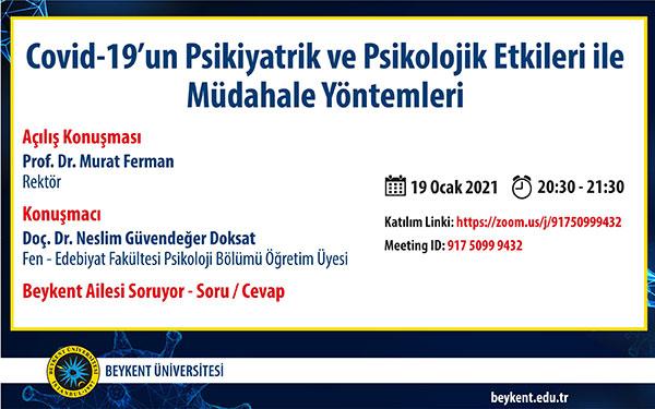 covid-19-psikiyatri-ve-psikoloji