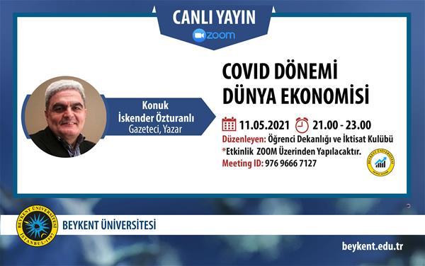 covid-donemi-dunya-ekonomisi