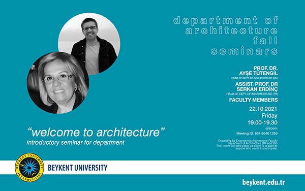 department-of-architecture-fall-seminars-welcome-to-architecture