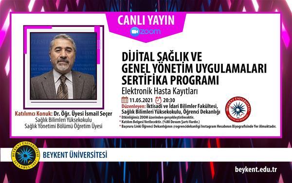dijital-saglik-ve-genel-yonetim-uygulamalari-sertifika-programi-elektronik-hasta-kayitlari