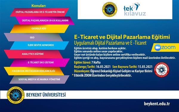 e-ticaret-ve-dijital-pazarlama-egitimi