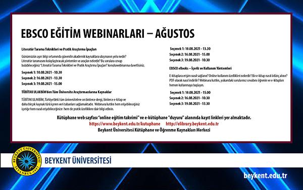 ebsco-egitim-webinarlari-agustos