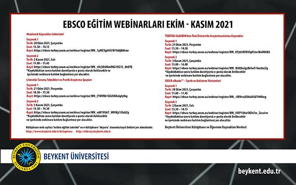 ebsco-egitim-webinarlari-ekim-kasim-2021