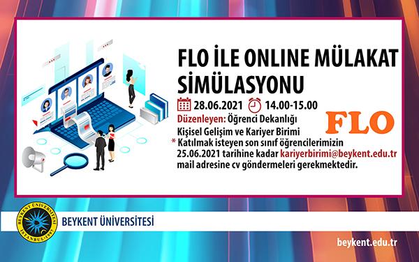 flo-ile-online-mulakat-simulasyonu