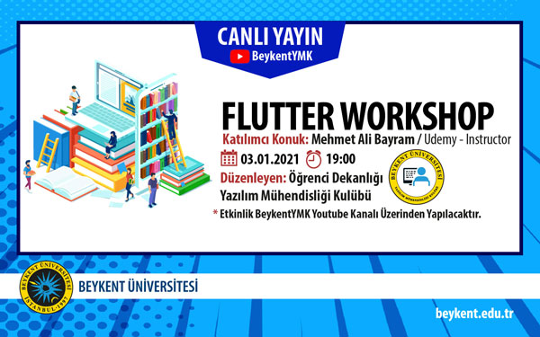flutter-workshop