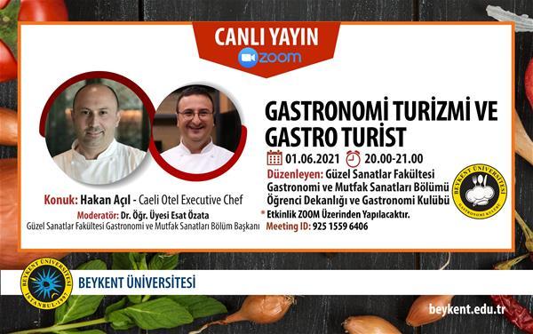 gastronomi-turizmi-ve-gastro-turist