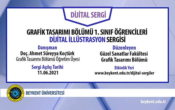 grafik-tasarimi-bolumu-1-sinif-ogrencileri-dijital-illustrasyon-sergisi