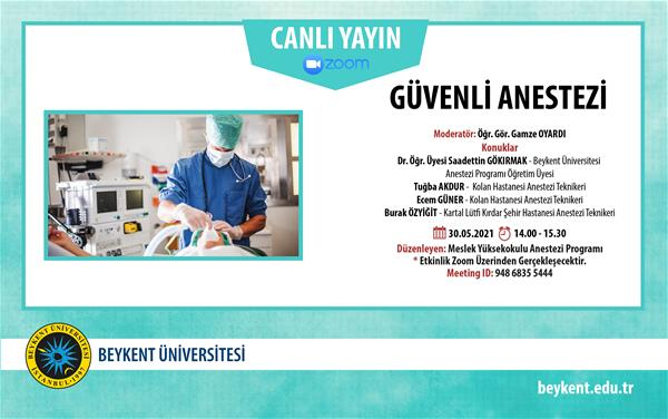 guvenli-anestezi