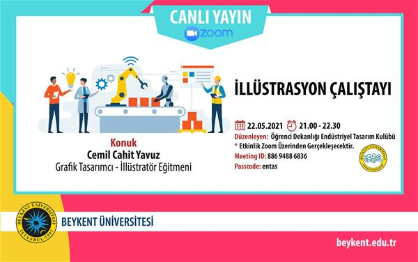 illustrasyon-calistayi