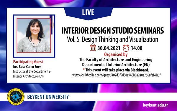 interior-design-studio-seminars-vo-5