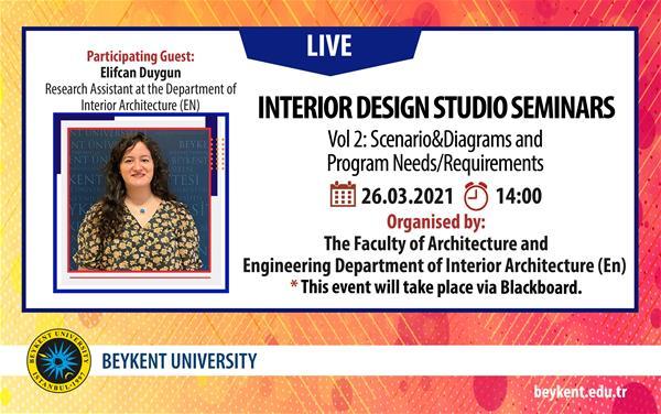 interior-design-studio-seminars