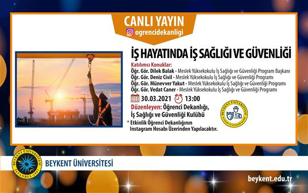 is-hayatinda-is-sagligi-ve-guvenligi