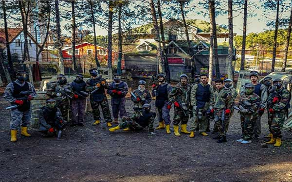 isc-paintball