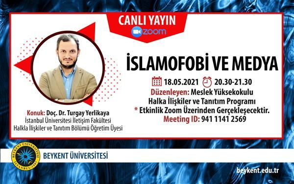 islamofobi-ve-medya