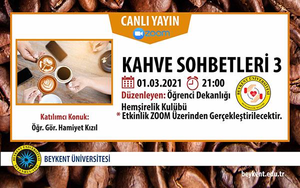kahve-sohbetleri-3