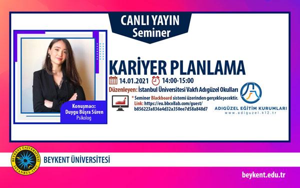 kariyer-planlama-semineri