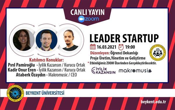 leader-startup