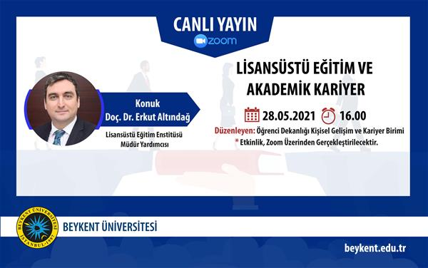 lisansustu-egitim-ve-akademik-kariyer