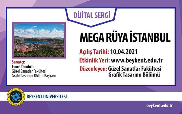 mega-ruya-istanbul