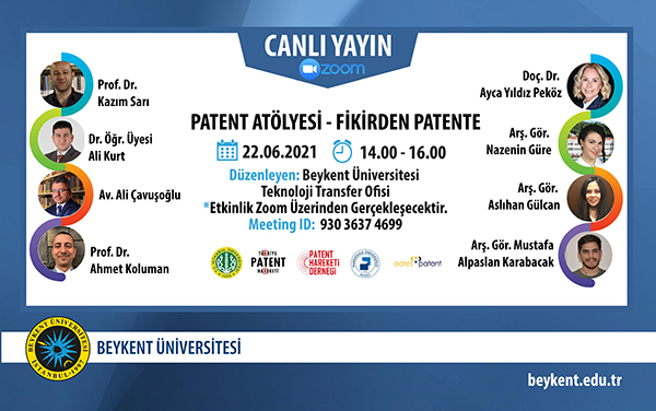 patent-atolyesi-fikirden-patente