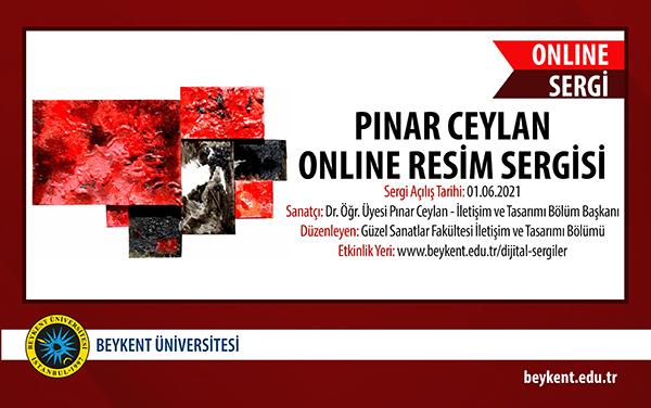 pinar-ceylan-online-resim-sergisi
