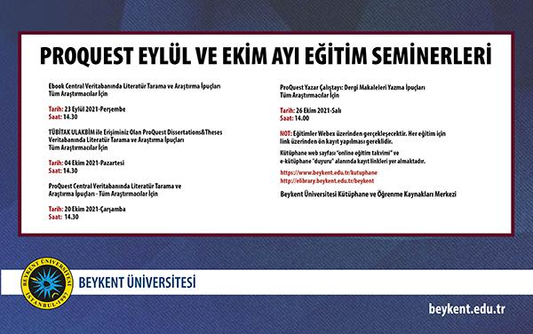 proquest-eylul-ve-ekim-ayi-egitim-seminerleri