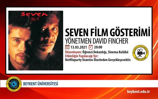 seven-film-gosterimi