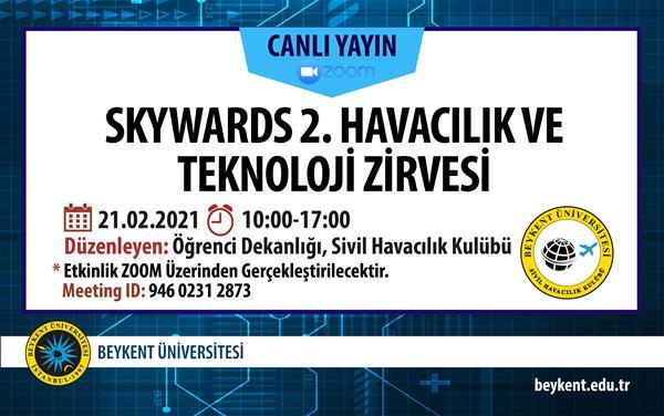 skywards-2-havacilik-ve-teknoloji-zirvesi