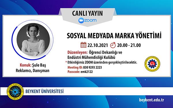 sosyal-medyada-marka-yonetimi