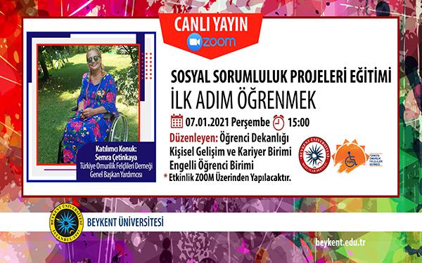 sosyal-sorumluluk-projeleri-egitimi-turkiye-omurilik-felclileri-dernegi-ilk-adim-ogrenmek-600x375