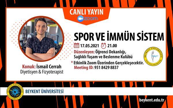 spor-ve-immun-sistem