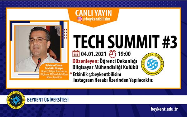 ttech-summit-3