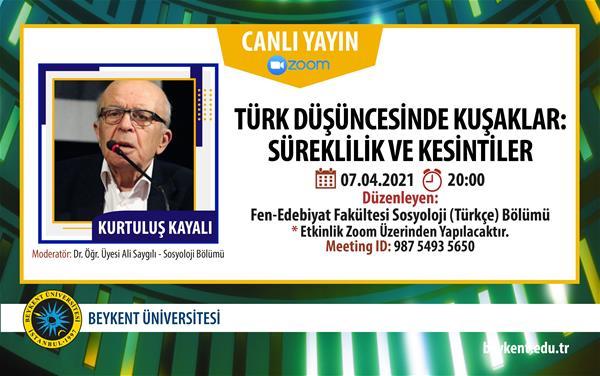 turk-dusuncesinde-kusaklar-sureklilik-ve-kesintiler