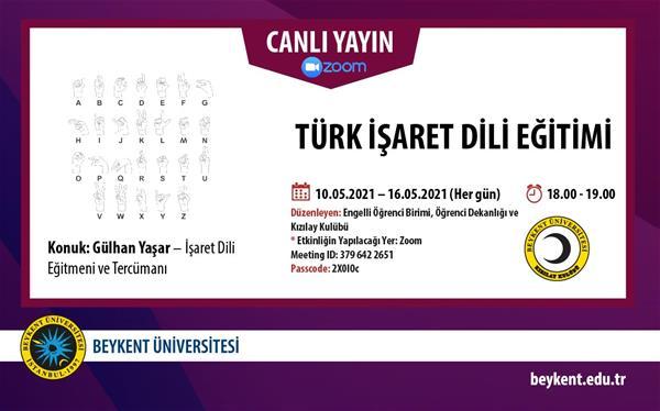 turk-isaret-dili-egitimi