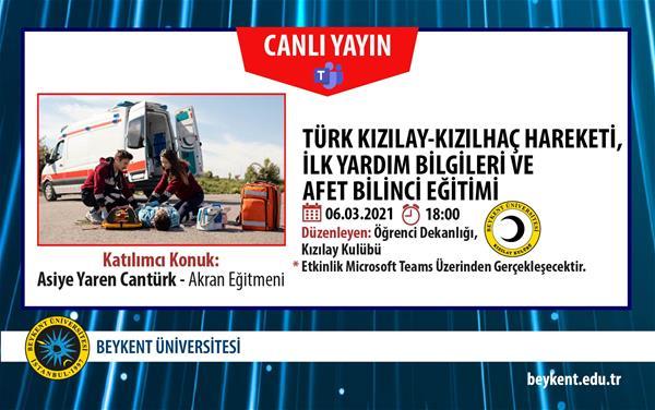 turk-kizilay-kizilhac-hareketi-ilk-yardim-bilgileri-ve-afet-bilinci-egitimi