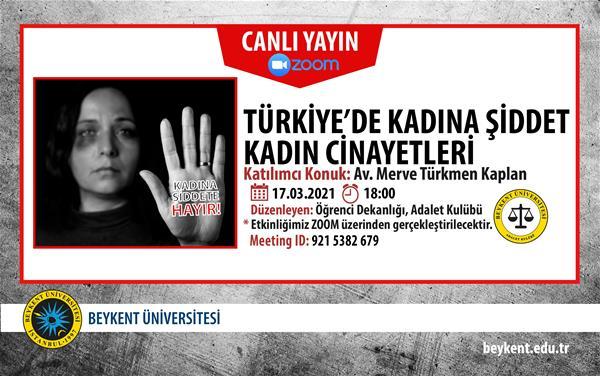 turkiyede-kadina-siddet-kadin-cinayetleri