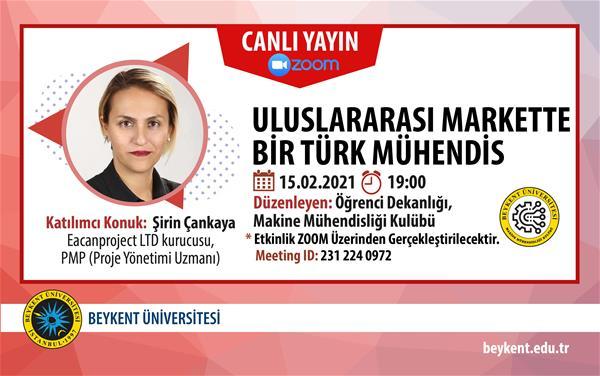uluslararasi-markette-bir-turk-muhendis