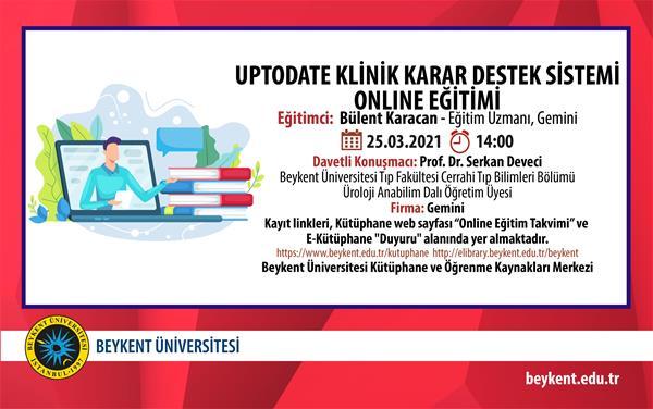 uptodate-klinik-karar-destek-sistemi-online-egitimi